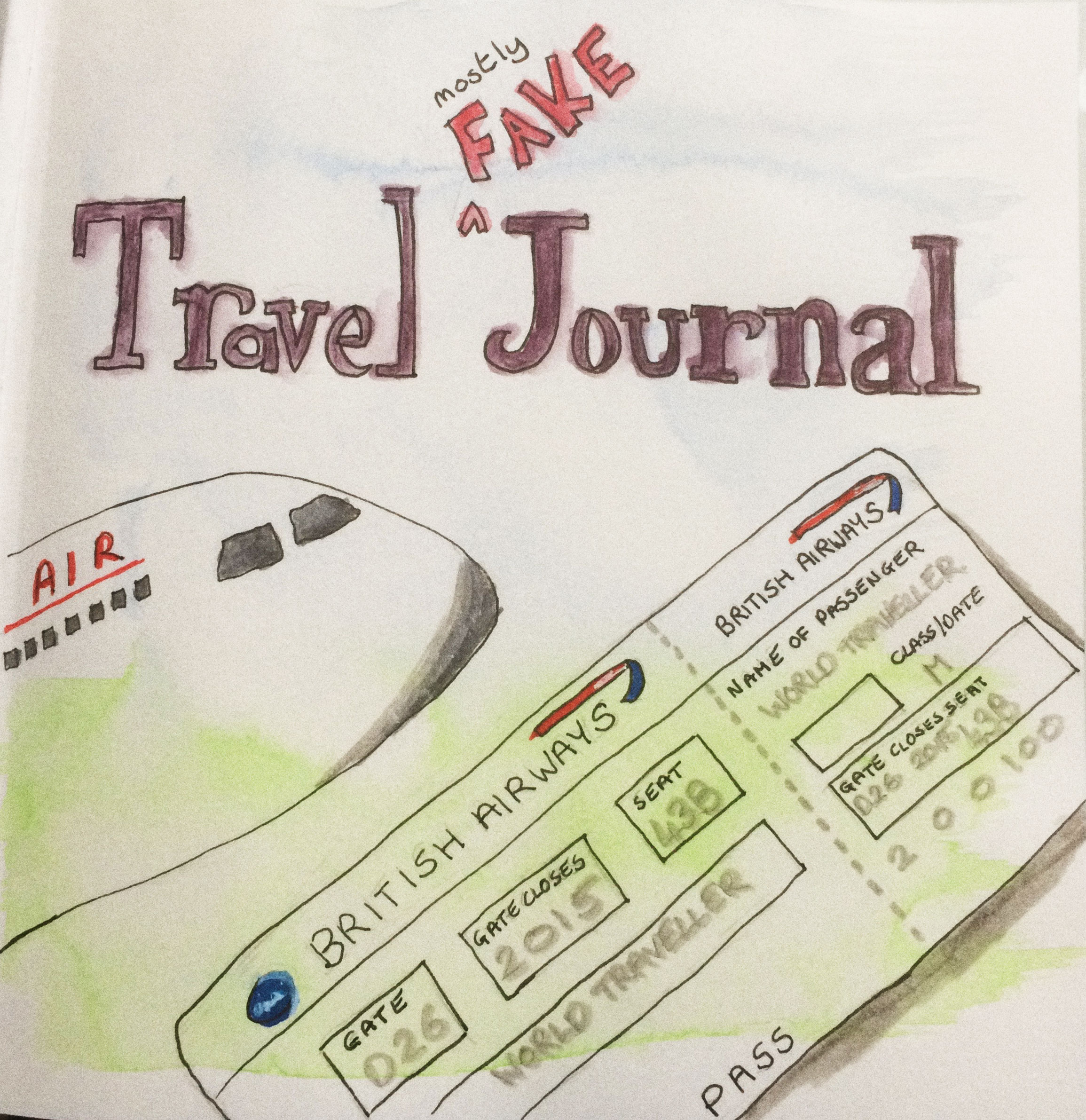 fakejournal001
